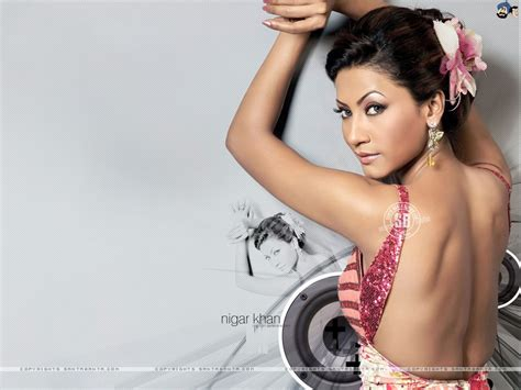 Nigar Khan Wardrobe by Related Keywords Suggestions For Nigaar Khan