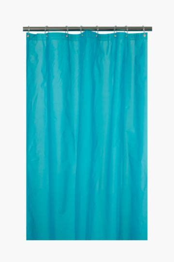 shop for shower curtains buy shower curtains online shop bathroom mrp home