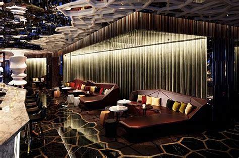nightclub interior design ideas ozone nightclub interior design by wonderwall