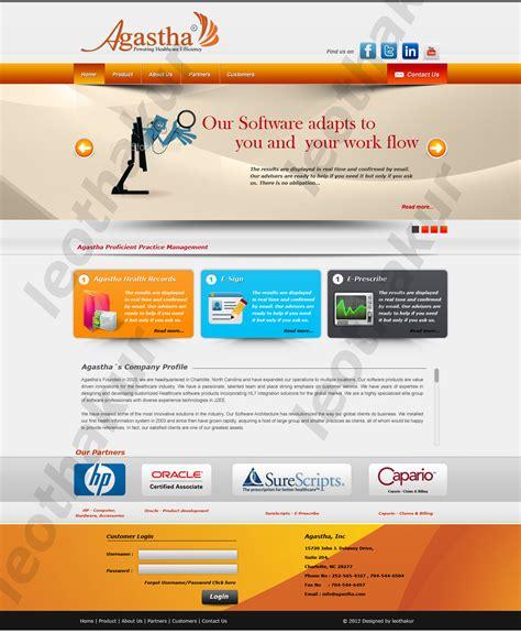layout designer layout design by leothakur on deviantart