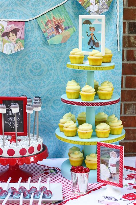 mary poppins party party ideas mary poppins party planning ideas supplies idea