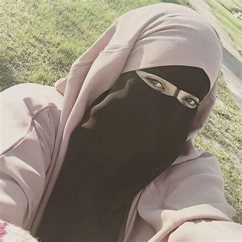 Jilbab Nikah De 25 Bedste Id 233 Er Inden For Islamisk Mode P 229