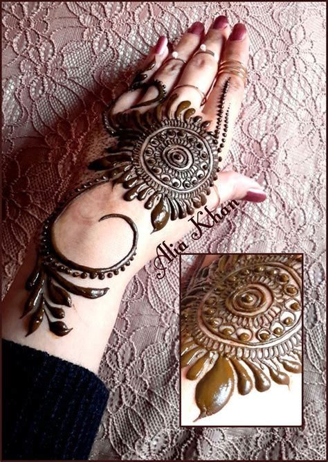 mehndi design 2016 mehndi henna designs 2016 hands legs arms for girls
