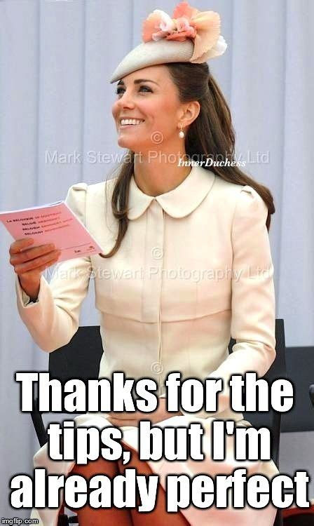 Kate Meme - 258 best images about jokes on pinterest posts duchess
