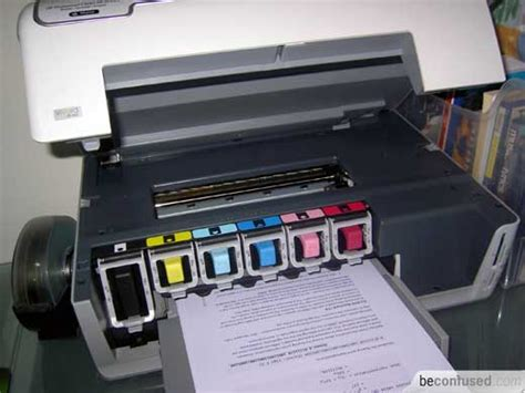 resetter printer hp all quot hp photosmart a610 reset quot quot hp photosmart c6100 series