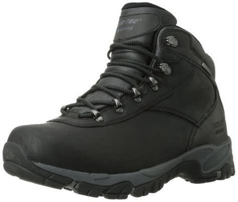 mens hiking boot reviews 2014 28 images review the