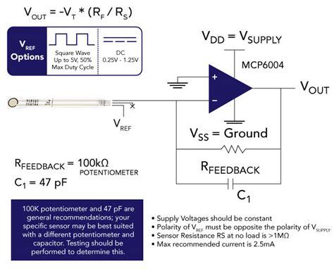 sensing resistor alternative small sensing resistor flexiforce a201 sensor tekscan