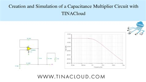 capacitance multiplier design capacitance multiplier circuit analysis 28 images a simple capacitance multiplier power
