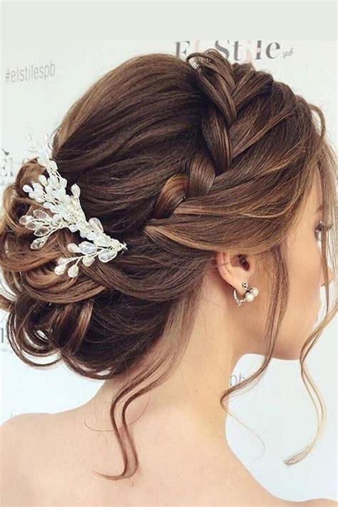 25 best medium hair updo ideas on medium length hair updos hair updos for prom and
