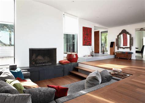 arredamento casa soggiorno arredamento casa moderna proposte di design per la vostra