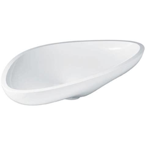 badkamer onderdelen online badkamer winkel uw badkamer artikelen online badkamer