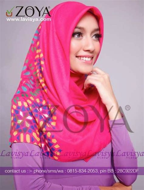 Zoya Scarf 8 1000 images about hijabs on muslim niqab and eid