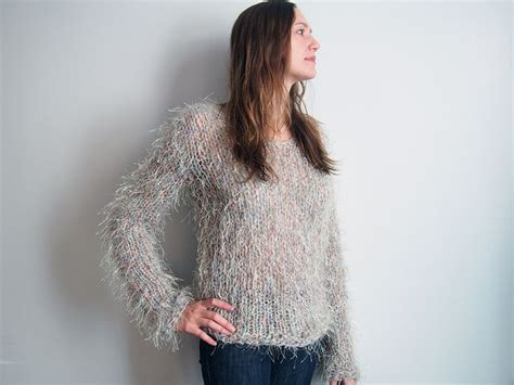 dayana knits 358 best images about knits by dayana knits on