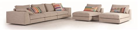canapa cuir roche bobois canape places collection et