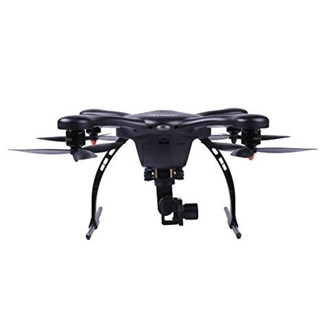 Ghost Drone Aerial ghost drone aerial remote aerial drone