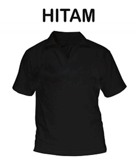 Kaos Gamer Distro Your Time Will Come Hitam Limited Edition kaos the knownledge