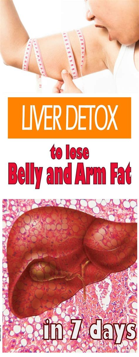 Faty Liver Dome Detox by 1000 Ideas About Liver Detox Drink On Best