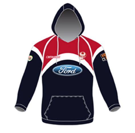 team hoodie design your own custom hoodies team hoodies design your own hoodie
