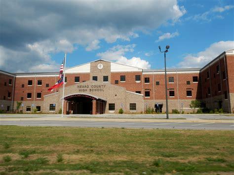 county schools ga file heard county comprehensive high school franklin