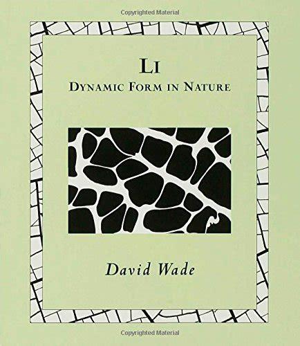 libro symmetry the ordering principle libro little book of coincidence di john martineau