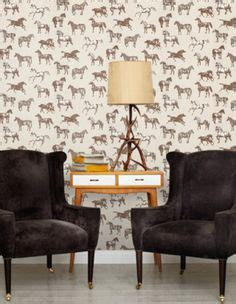 horse wallpaper for bedrooms 1000 images about my bedroom on pinterest horse