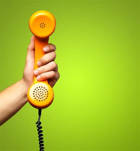 Dead Calling cold calling is dead but calling isn t salesvue