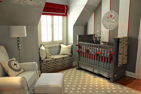 sumptuous baby boy nursery themes mode chicago