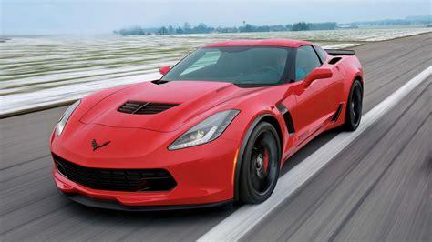 Schnellste Auto Aller Zeiten by Die Schnellste Corvette Aller Zeiten Aufregend Hei 223 Und