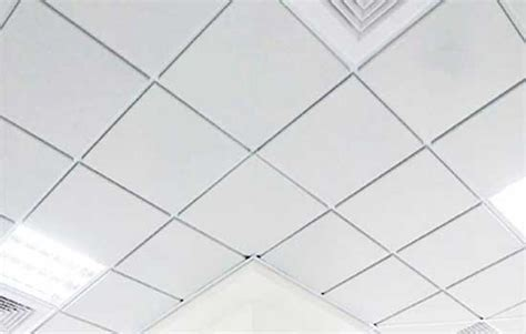 Ceiling Tile Dealers by Pvc Gypsum Laminated Ceiling Tile And Grid Manufacturers