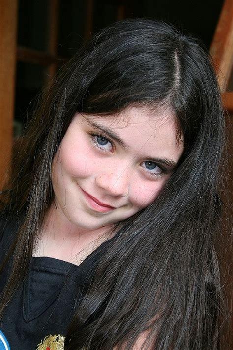cute little hairstyles black hair