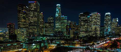 Los Angeles Detox Los Angeles Ca by Facc La