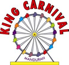 king carnival buggybuddys guide  families  perth