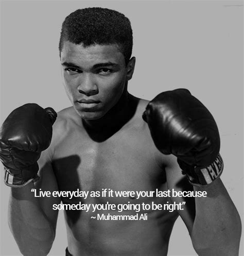 best muhammad ali quotes 20 all time best muhammad ali quotes sayings