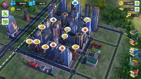 simcity buildit layout guide level 13 freemium field test the grinding simcity buildit