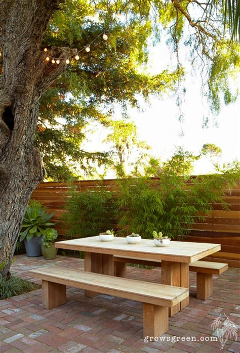 Landscape Architect Rhode Island Rhode Island Garden Contemporary Patio San Francisco