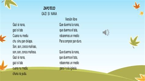 poemas en nahuatl y en espa ol poemas en nahuatl y su traduccion
