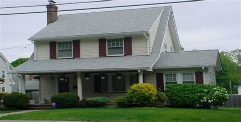 new jersey houses for sale new jersey homes for sale