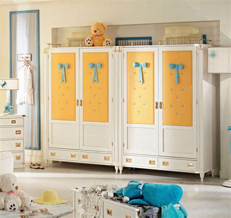 kleiderschrank kinderzimmer schrank designs f 252 r das kinderzimmer ideen top