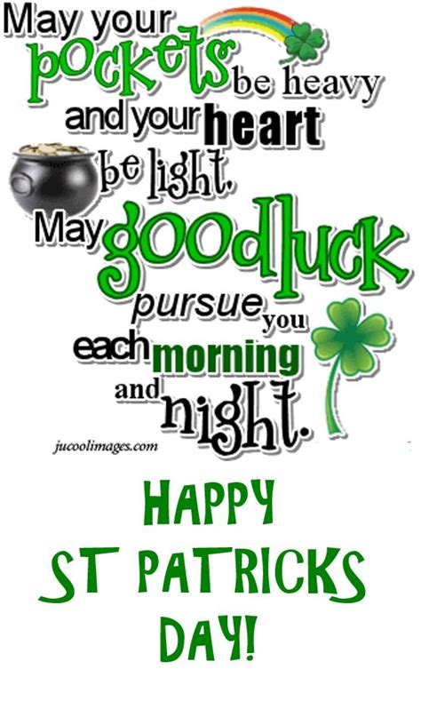 Happy St Pattys Day Are You Wearing Green by Pin By Renee Goodrich On Quotes