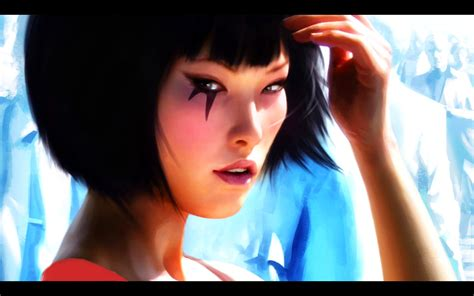 Mirrors Edge mirror s edge images mirror s edge wallpaper photos 20840689