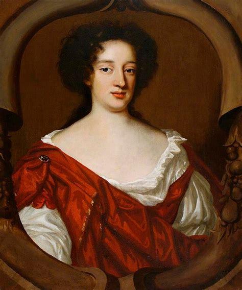 Alexandre Christie 1641 ca 1675 hay n 233 e maitland 1645 1702