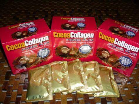 Cocoa Collagen Power Plus cocoa collagen power plus end 11 25 2016 2 15 pm