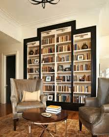 Bookshelf Ideas For Room by Space Saving Book Shelves And Reading Rooms