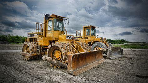 Cat Consruction heavy construction equipment used machinery empire cat html autos weblog