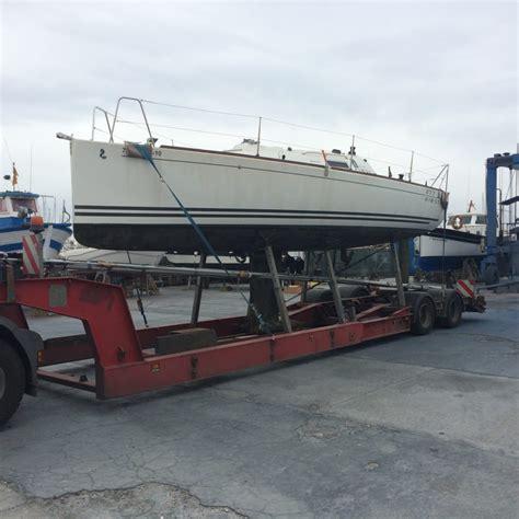 boat transport uk keelboats boat transport