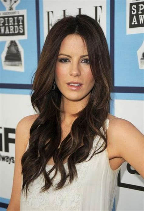 celebrities with narrow faces oblong face shape pictures of celebrities and hair layers