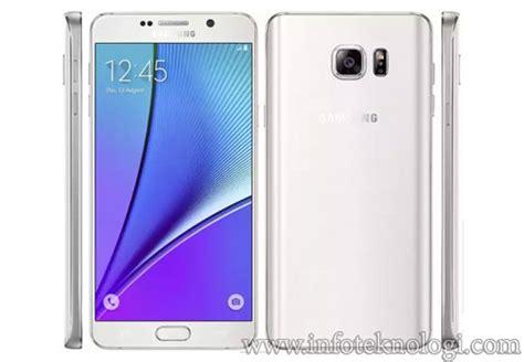 Merk Hp Samsung Yang Bagus hp android paling bagus di tahun 2016