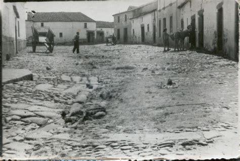 fotos antiguas navalmoral de la mata 002 historia cosas de quintana de la serena quintanej s