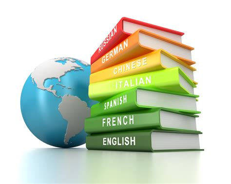 language it is learning a language in 17 days possible the cooper