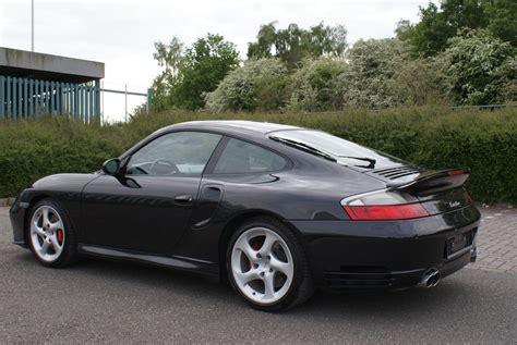 porsche turbo 996 porsche 996 turbo wls x50 911 youngtimer